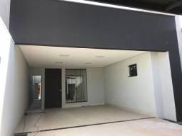 Título do anúncio: Casa a venda de 3 suítes no Jardim Atlantico