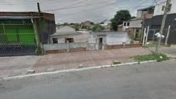 Casa na Av Placido Mottin - Viamão