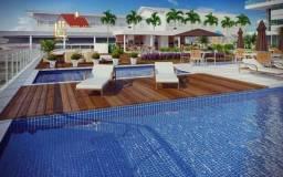Geovanny Torres vende - Edificio Premium 560m 5suites 4vagas|| mais detalhes §§--