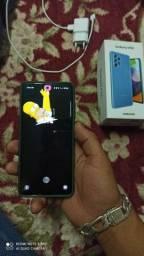 Samsung a52 LANÇAMENTO