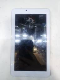 Tablet Multilaser M7s 8gb Tela 7 Polgedas 1gb Ram Câmera Wifi