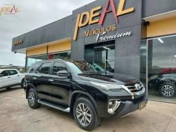 Título do anúncio: Toyota Hilux SWSRXA4FD'