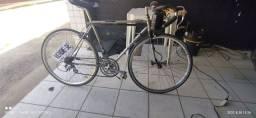 Título do anúncio: Bike Caloi Toda Original aro 26