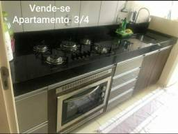 BAIXEI PRA VENDER RÁPIDO DE 170 MIL PARA 155 MIL O APARTAMENTO Em Palmas Tocantins