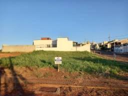 Título do anúncio: Terreno de esquina em Chapecó, (Cód. 1238)