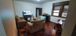 Apartamento para alugar com 3 dormitórios em Bom fim, Porto alegre cod:340337