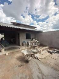 Título do anúncio: Casa à venda, 73 m² por R$ 165.000,00 - Sítios de Recreio Vale das Laranjeiras - Anápolis/