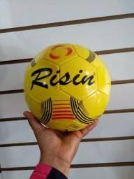 Bola de Futebol Leve