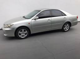 Toyota camry xle 2005/2005