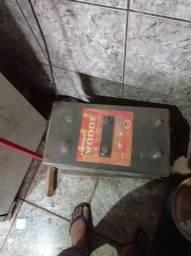 Placa bateria e converso muito barato