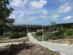 Título do anúncio: valor negociável Ei você ai de Pernambuco e Região