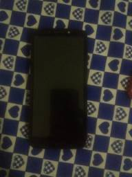 MotoE5 Play 500