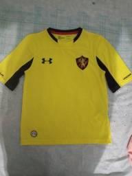 Título do anúncio: Camisa do sport