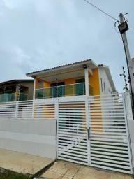 Casa em Tamandare PE com 4 suites , Piscina, Garagem