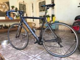 Título do anúncio: Bike Endorphine fast 10