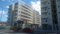 Passaré - Apartamento 71,31m² com 3 quartos, 2 vagas
