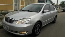 Toyota Corolla (Motor Novo ) - 2006