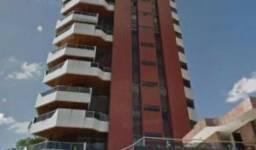 Apartamento maria augusta - no bairro do mirante