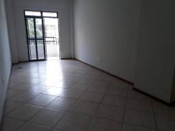 Título do anúncio: Apartamento 3 quartos (3 suíte) c/Área externa, Elevador e 2 Vagas - Centro