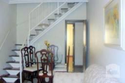 Apartamento à venda com 4 dormitórios em Fernão dias, Belo horizonte cod:4851