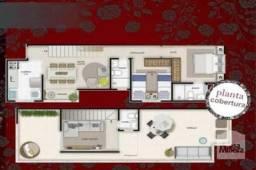 Apartamento à venda com 2 dormitórios em Cinqüentenário, Belo horizonte cod:109796