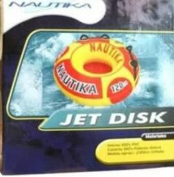 Boia Jet Disk p/ Lancha ou Jet sky