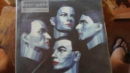 Kraftwark anos 80 eletro rock inter
