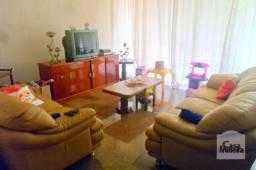 Casa à venda com 4 dormitórios em Dona clara, Belo horizonte cod:14792