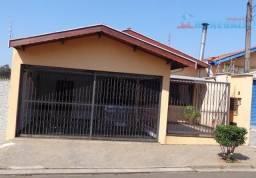 Casa Vila Independência.
