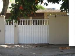 Casa em Rio das Ostras, Costa azul