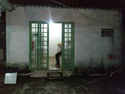 """Vende-se uma casa no Alphavile Paiva """"Lunabel"""" Novo Gama"""