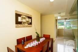 Apartamento à venda com 3 dormitórios em Alto caiçaras, Belo horizonte cod:12632