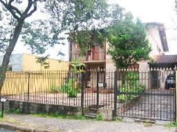 Casa com 5 dormitórios à venda, 310 m² por R$ 900.000,00 - Caiçara - Belo Horizonte/MG