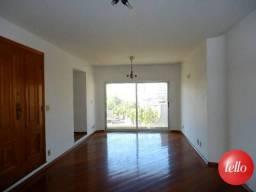 Apartamento para alugar com 3 dormitórios em Vila valparaíso, Santo andré cod:66810