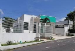 Casa Ponta Negra( Transferência Facilitada)