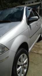Fiat Siena 1.4 Attractive - 2008