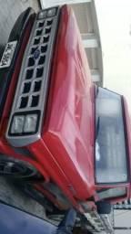 F 1000 - 1985