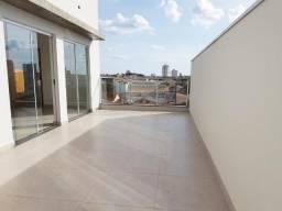 Cobertura à venda por R$ 300.000 - São José