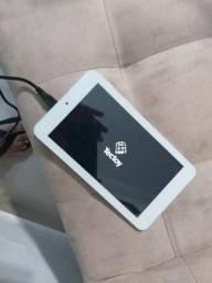 "Tablet tecToy tela 7"" comprar usado  São Paulo"