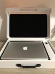 MacBook Pro Core 2 Duo 4GB DDD3 13? DEFEITO, usado comprar usado  Salvador
