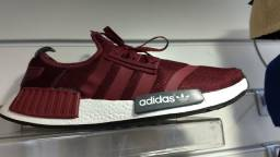 Tenis NMD Adidas 37 a 43