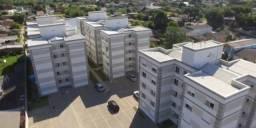Apartamento novo em Esteio, pega subsídio e tem desconto dependendo da renda 2 dorm