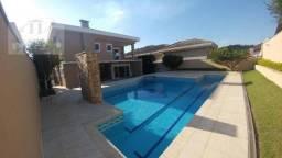 Casa com 4 dormitórios à venda, 414 m² por r$ 3.000 - residencial melville - santana de pa