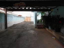 Chácara à venda em Nova gerti, São caetano do sul cod:1340
