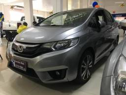 HONDA  FIT 1.5 LX 16V FLEX 4P 2015 - 2016