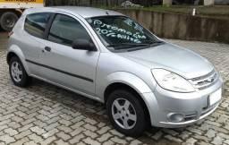 Ford Ka 1.0 Repasse - 2009