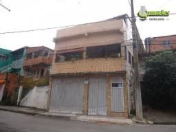 Casa com 4 dormitórios - Plataforma