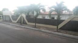 Casa em Capim Macio 6/4 - Suíte - Piscina - Hidromassagem