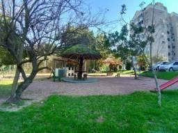 Apartamento com 3 dormitórios à venda, 64 m² por R$ 349.000,00 - Nonoai - Porto Alegre/RS