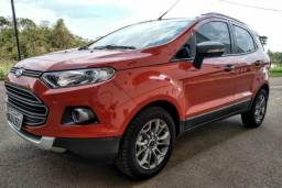 Ford ecosport freestyle 1.6 flex mt 14-15 - 2015